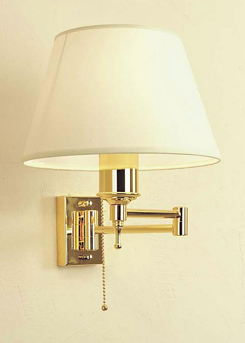 Lampadario salotto ikea idee per il design della casa - Ikea lampade da parete ...